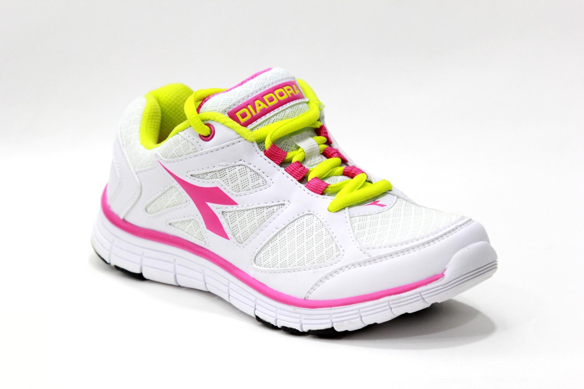 Acquistare scarpe diadora tennis donna Economici> OFF51