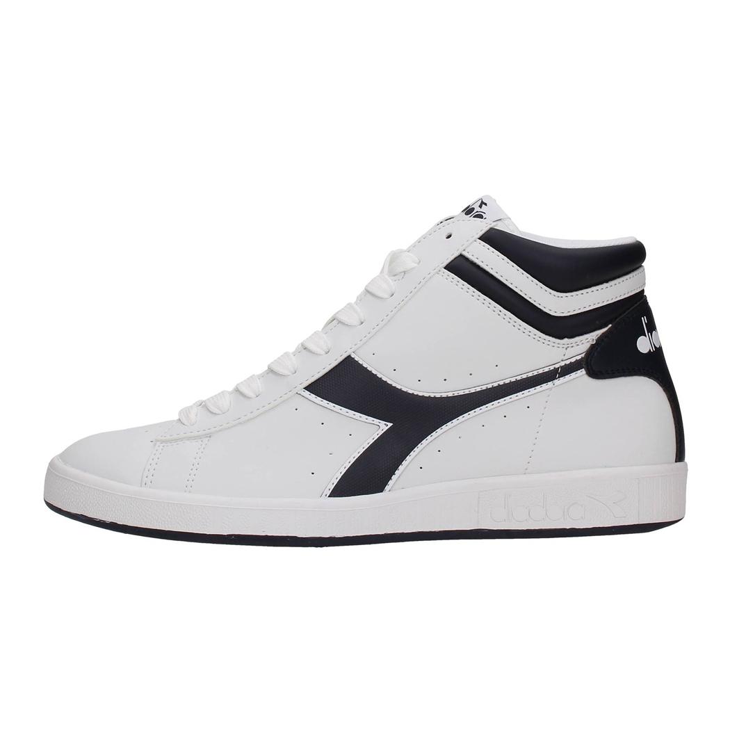 Acquistare diadora sneakers alte Economici  OFF78% scontate 4ef48314d0b