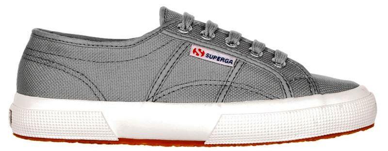 SUPERGA-SCARPE-SNEAKERS-UOMO-DONNA-RAGAZZO-2750-COTU-CLASSIC-SPORT-RUNNING