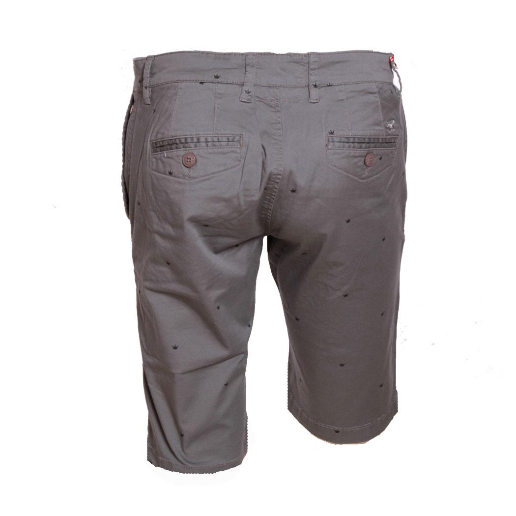 Uomo Corti Jeans Velluto Lunghi Sv430 Fustagna Pantaloni v5F6qqA