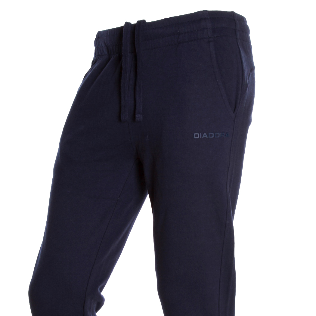 pantaloni tuta uomo nike corti