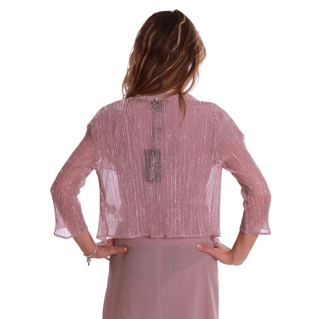 various colors aa5ba 17fc5 GO411 - giacca, giubbotto, giubbino, piumino, donna, pelle ...