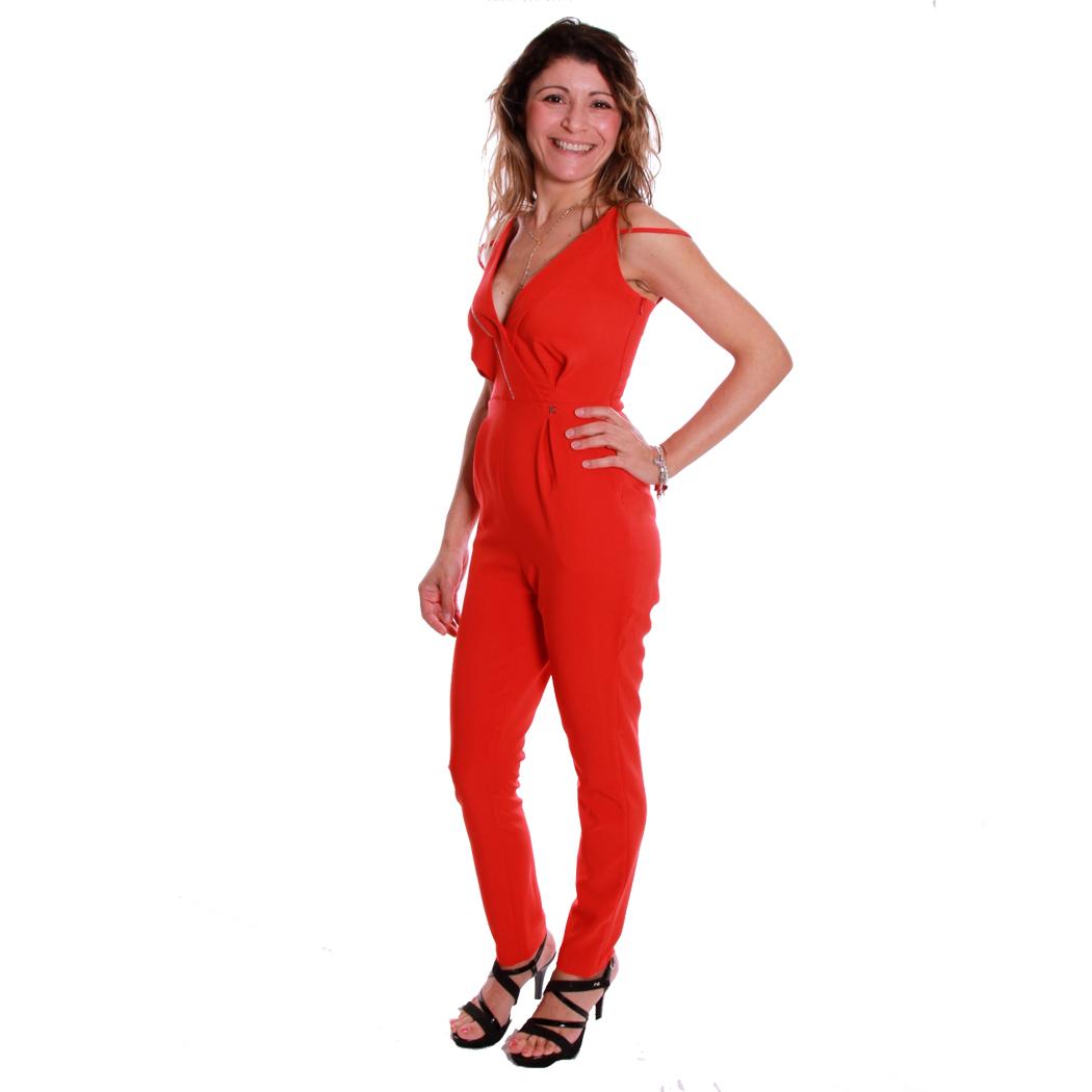sale retailer 52eed 4d033 5499T920 - abito, donna, gonna, pantalone, vestito, coconuda ...