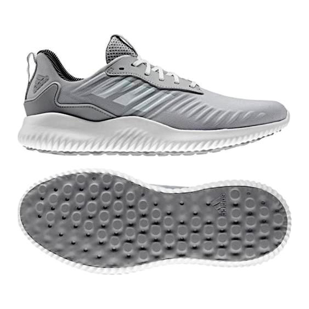 hot sale online 4b5e1 5f70b ... ADIDAS ALPHABOUNCE SCARPE SNEAKERS UOMO DONNA SHOES SPORT RUN HPC M  RC  M ...