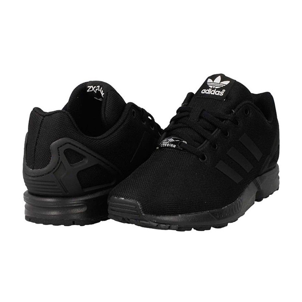 ... ADIDAS ZX FLUX SCARPE SNEAKERS UOMO DONNA SHOES SPORT RUN CORSA M19841 S32279 ...