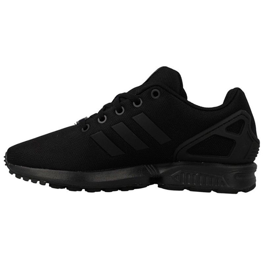 ... coupon code for adidas zx flux scarpe sneakers uomo donna shoes sport  run corsa m19841 s32279 ... 29051bd1830