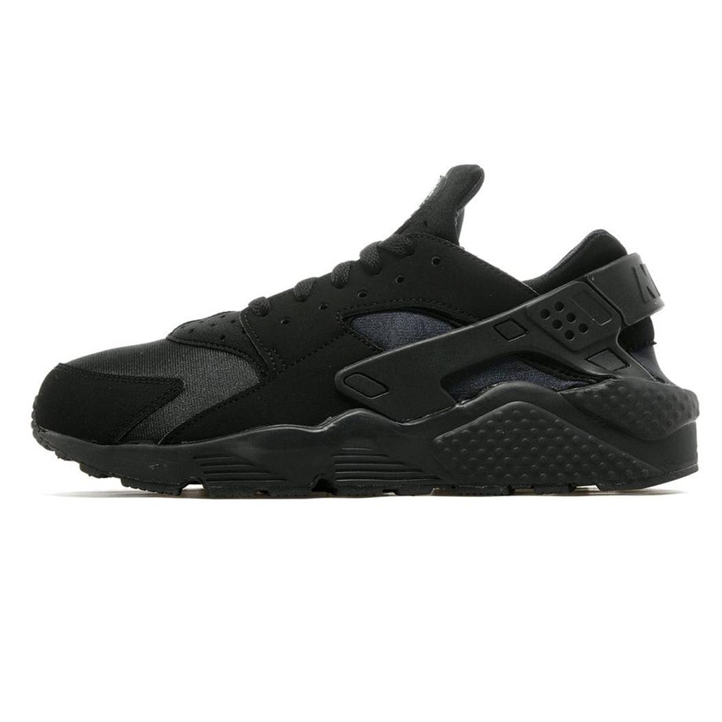 sneakers uomo huarache