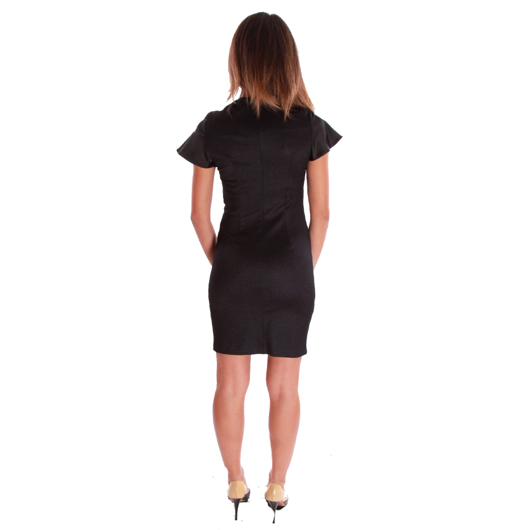 new arrival 62dc5 38117 5283 - abito, donna, gonna, pantalone, vestito, coconuda ...