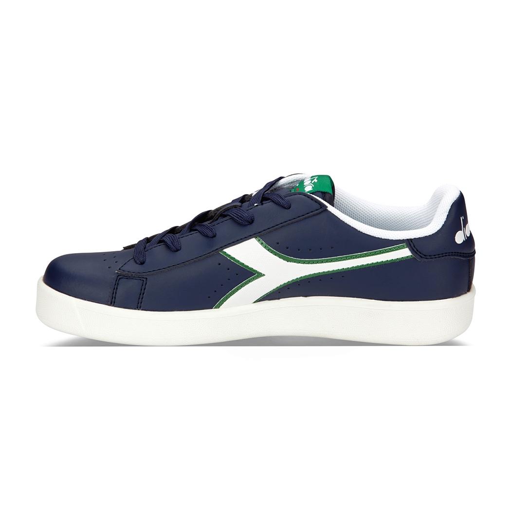Unisex Scarpe Ragazza Sneakers 172335 Eliosjeans Ragazzo Diadora ZBxzwq