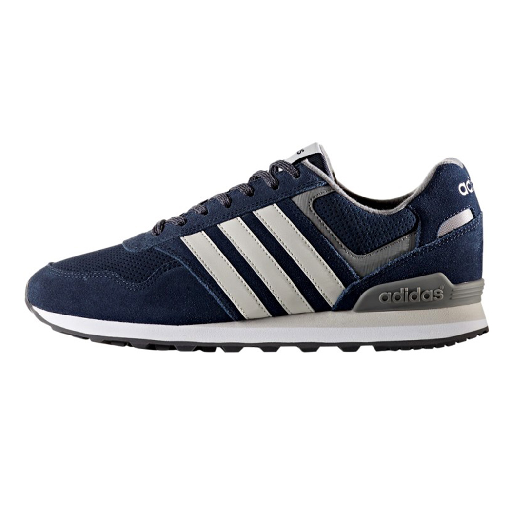 the latest 5bfed 0a577 ADIDAS RUNEO 10K SCARPE SNEAKERS UOMO DONNA SHOES SPORT CORSA ORIGINALS  BB9788 - tualu.org