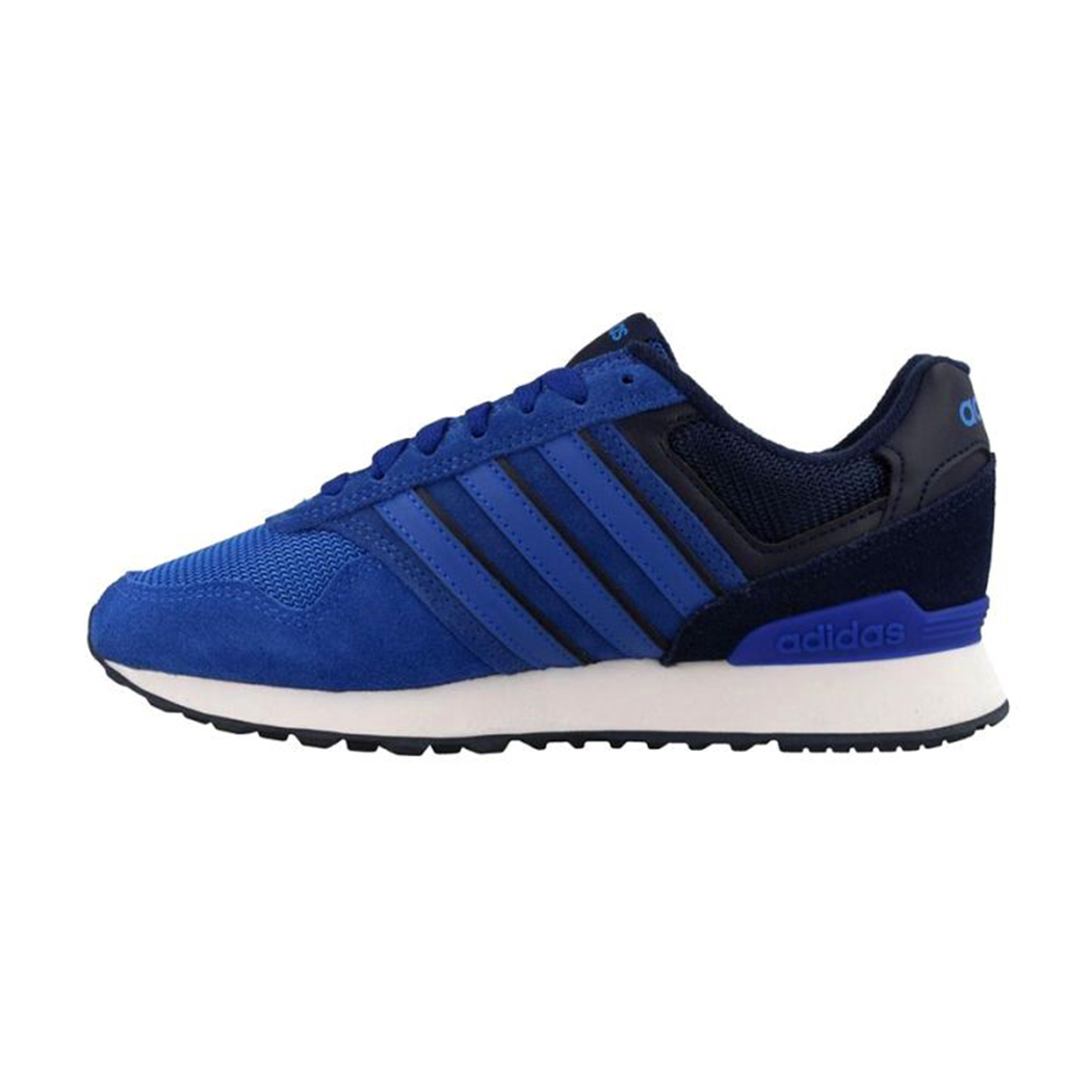 huge discount e0cb1 6d98f ADIDAS RUNEO 10K SCARPE SNEAKERS UOMO DONNA SHOES SPORT CORSA ORIGINALS  DB0471 - mainstreetblytheville.org