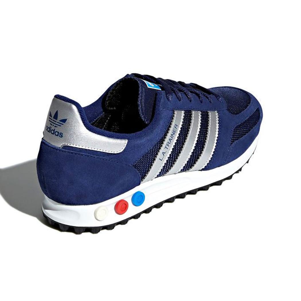 scarpe donna sport adidas trainer