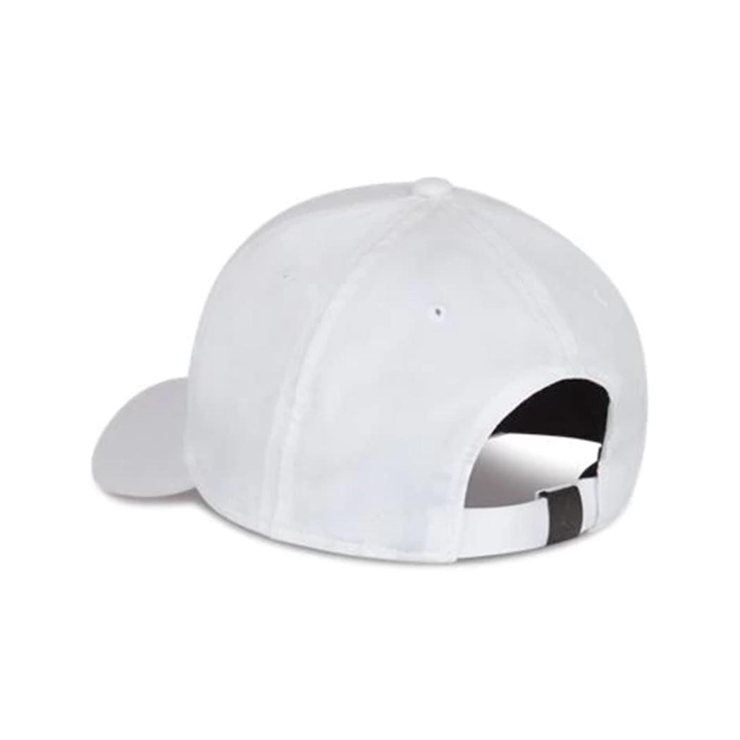 cappello air jordan invernale
