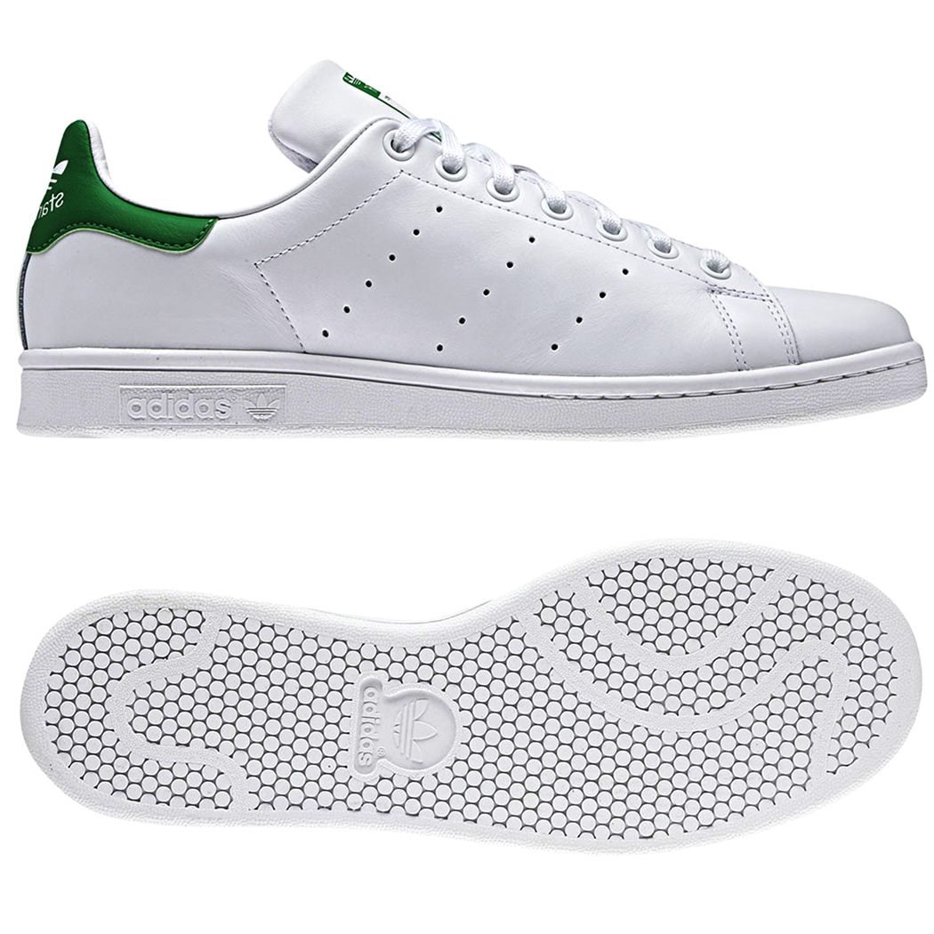 adidas stan smith j bambino