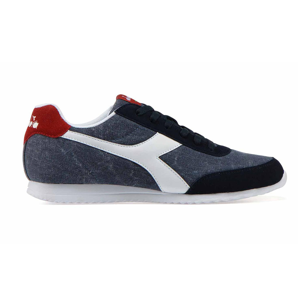 DIADORA JOG LIGHT C SCARPE SNEAKERS UOMO DONNA UNISEX SPORT SHOES 171578