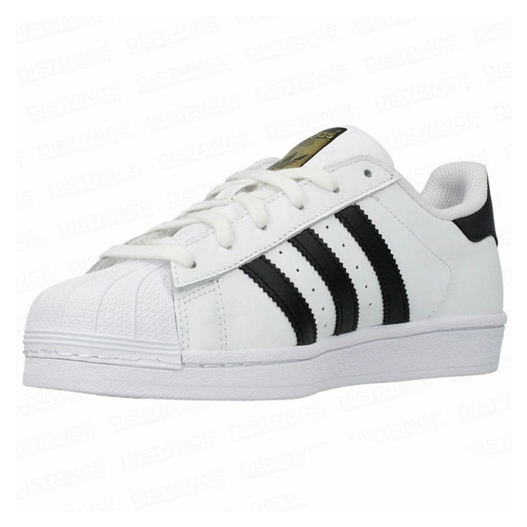 new concept 11a2d 53eef ... ADIDAS SUPERSTAR SCARPE SNEAKERS UOMO DONNA SHOES SPORT CORSA ORIGINALS  C77124