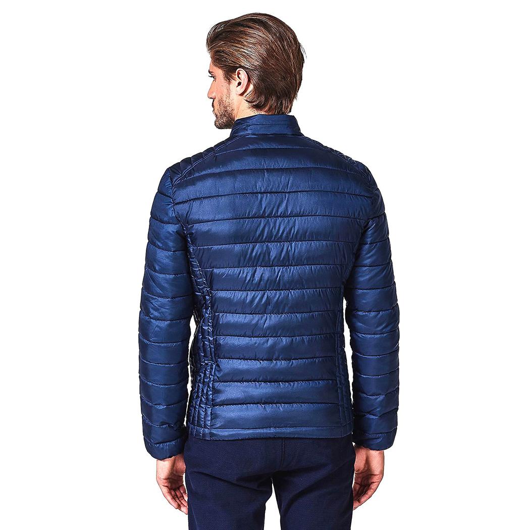 san francisco f311d 05cd5 M83L02WAAZ0 - uomo, giubbotto, giubbino, di jeans, cappotto ...
