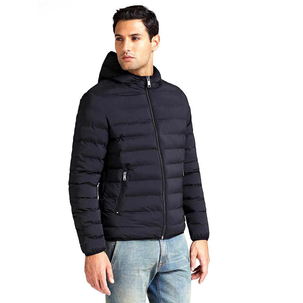 new style 98f6a c6b9c M84L34WASY0 - uomo, giubbotto, giubbino, di jeans, cappotto ...