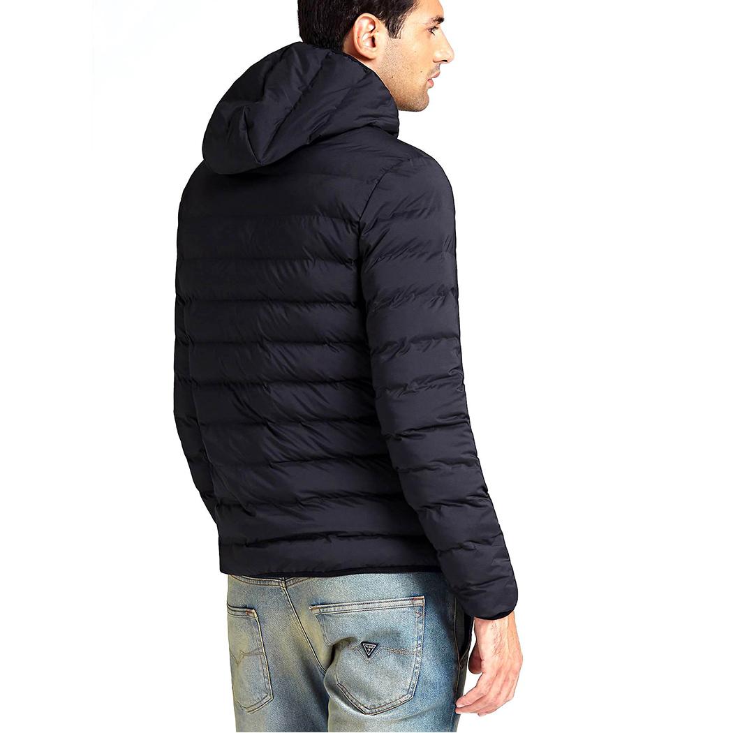 new style 0ba11 880f5 M84L34WASY0 - uomo, giubbotto, giubbino, di jeans, cappotto ...