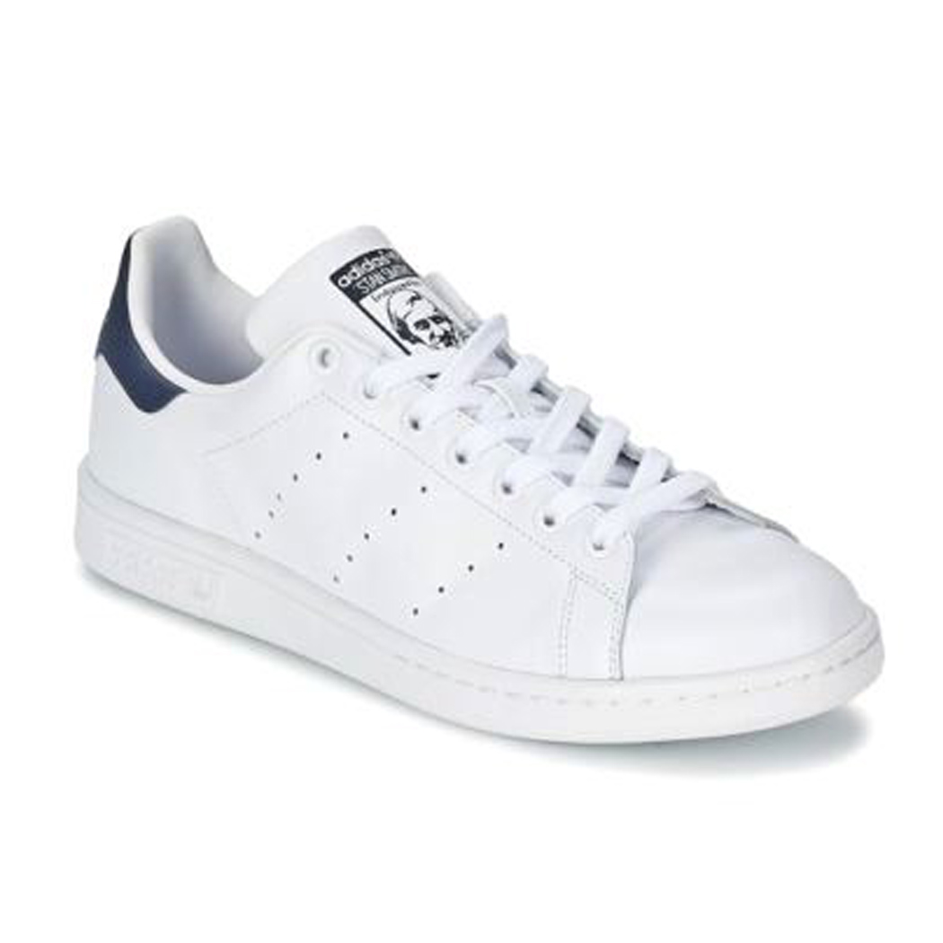 Shoes Stan M20325 Smith Originals Donna Blu Adidas Sneakers Scarpe Uomo 0OaOwvx