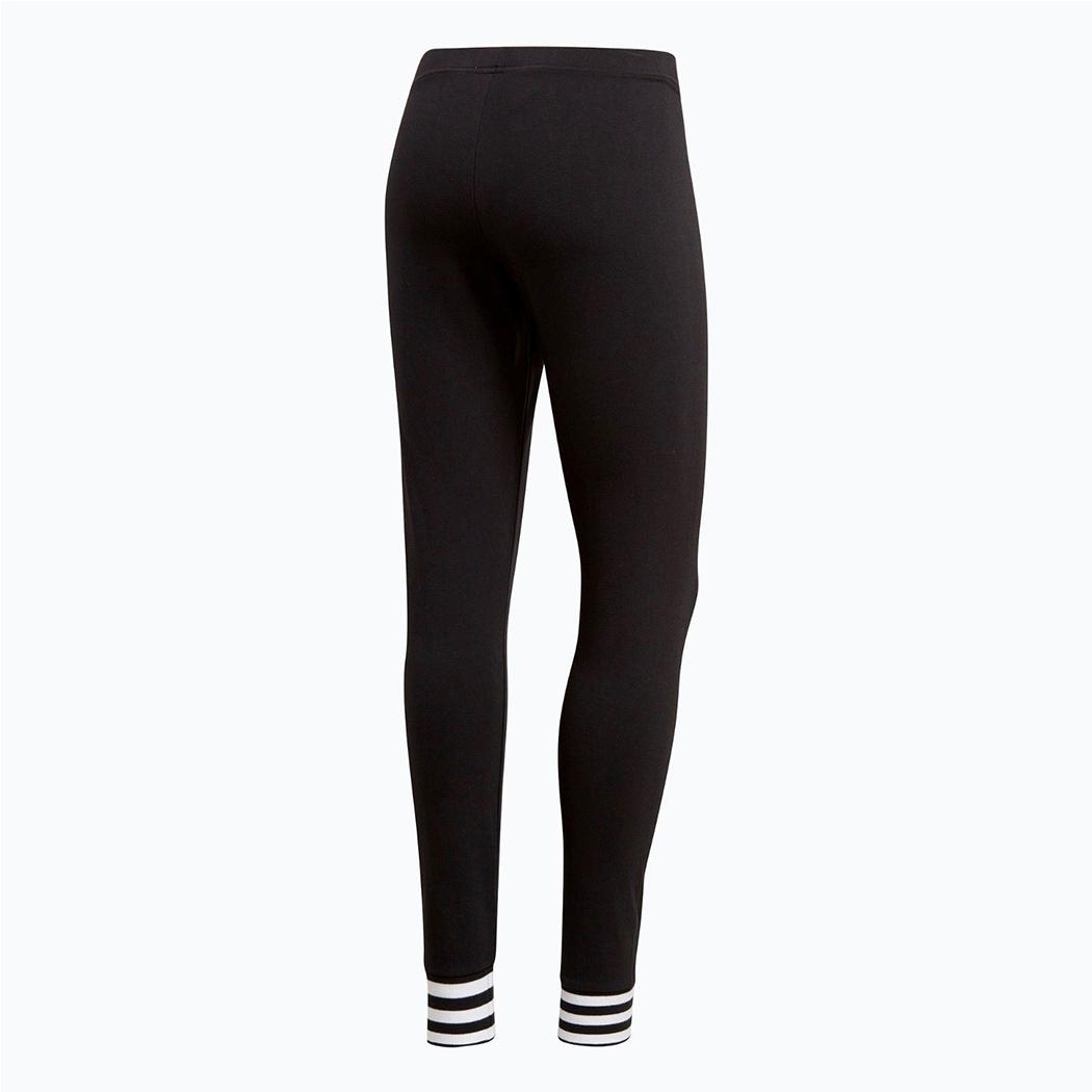 Stretch 5 Lunghi Donna Corti Tasche Dh4249 Fantasia Jeans IZqT7