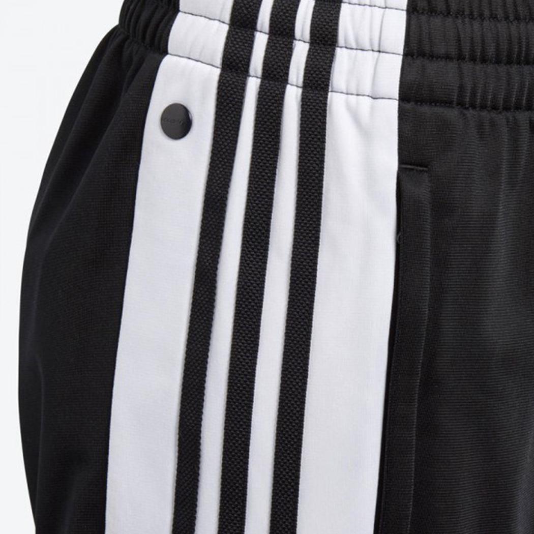 pantaloni adidas donna bottoni laterali
