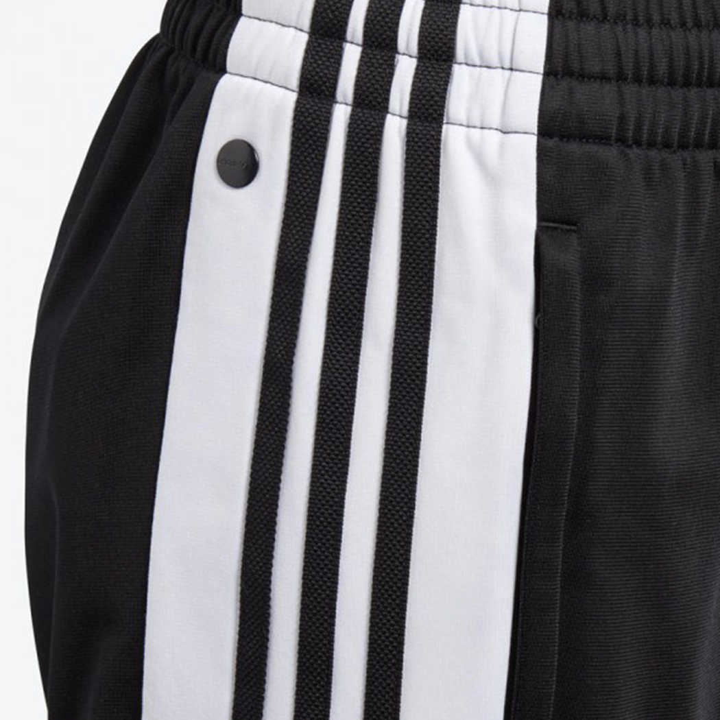 pantaloni donna adidas con bottoni