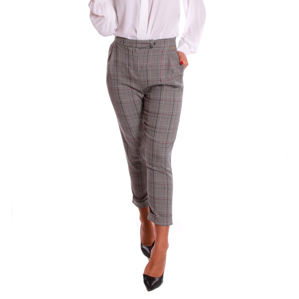 Corti Stretch Tasche Lunghi 06991 Donna Jeans Fantasia 5 zwtqgp 1701ddad1b4