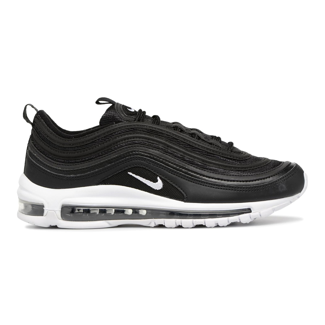 new style 41e5d 697a2 Nike-Air-Max-97-GS-Shoes-Sneakers-Woman-