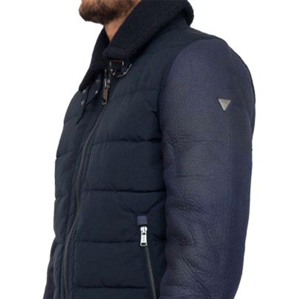 low priced 054c7 c3423 M84L31WASV0 - uomo, giubbotto, giubbino, di jeans, cappotto ...