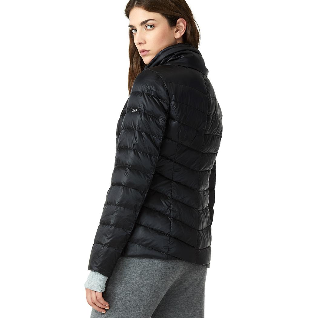online store 4a558 49fd0 T68009T5277 - giacca, giubbotto, giubbino, piumino, donna ...