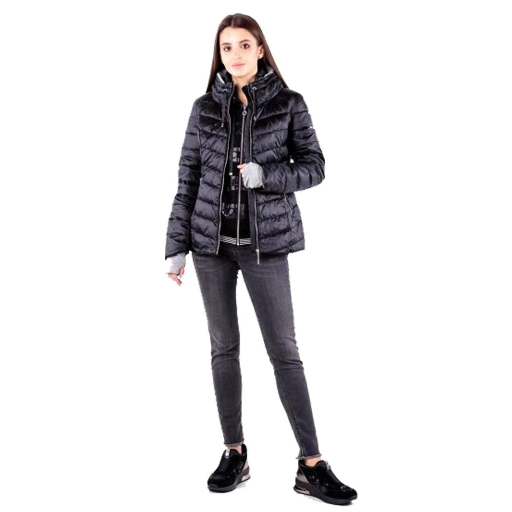 online store ff63e d1fdc T68009T5277 - giacca, giubbotto, giubbino, piumino, donna ...