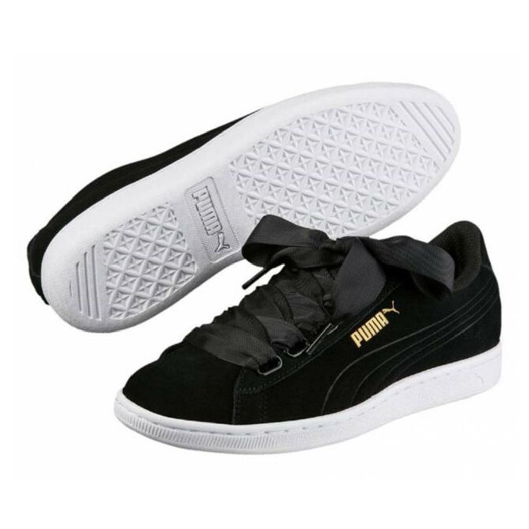 puma femminili scarpe