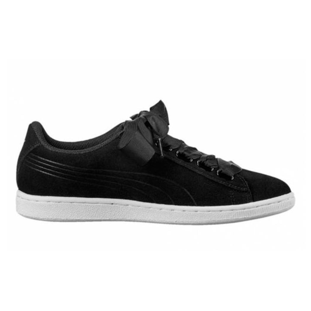Girl Scarpe Sport Donna Xkiuzopt Shoes Eliosjeans 36426202 Ragazza tQrCshdx
