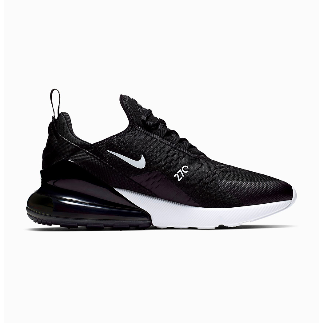 NIKE AIR MAX 270 SCARPE SNEAKERS UOMO DONNA UNISEX SHOES BASKET AH8050 002