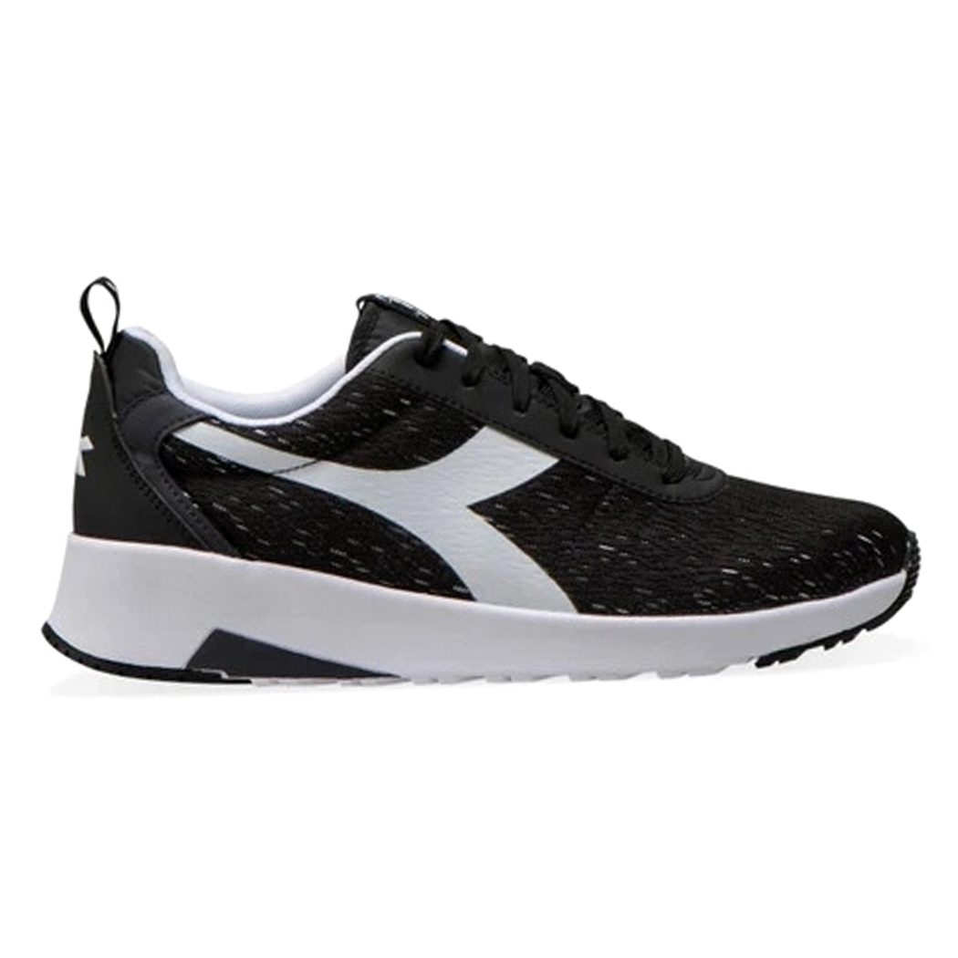 DIADORA EVO RUN DD SCARPE SNEAKERS UOMO SHOES SPORT CORSA BASKET RUN 101.176977