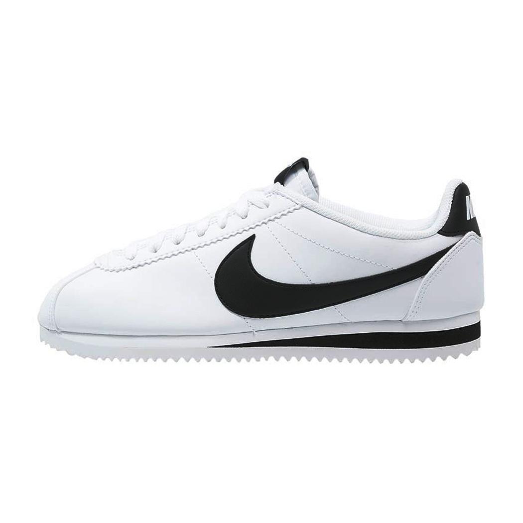 scarpe nike donna 40
