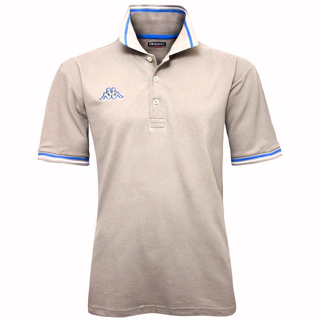 Polo Shirts - Polo Maltax 5 Mss - Blue marine - S TFkmu
