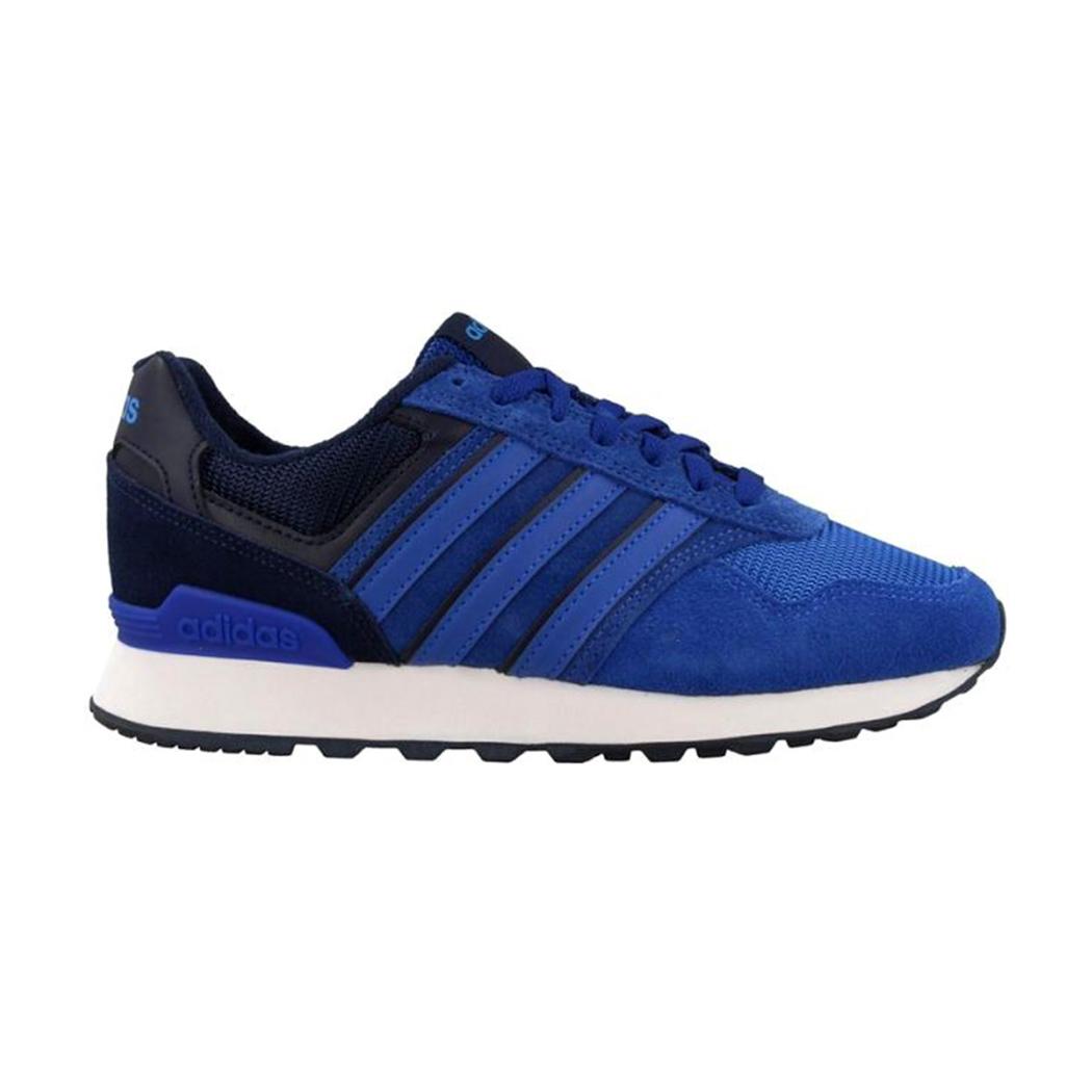 ADIDAS RUNEO 10K Zapatos Zapatos Zapatos SNEAKERS hombre mujer Zapatos SPORT CORSA ORIGINALS DB0471 21f771