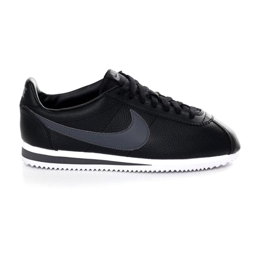 nike cortez sneakers uomo donna sport scarpe klassiker leder schuhe sport donna 749571011 fdc259