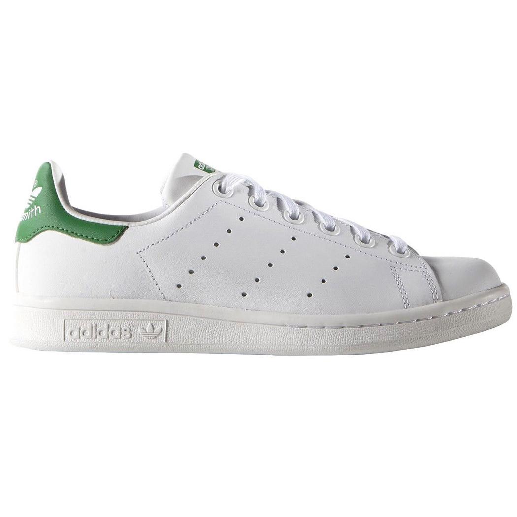 Sneakers Donna Adidas Originals Smith Shoes Stan Uomo Scarpe 7F148q