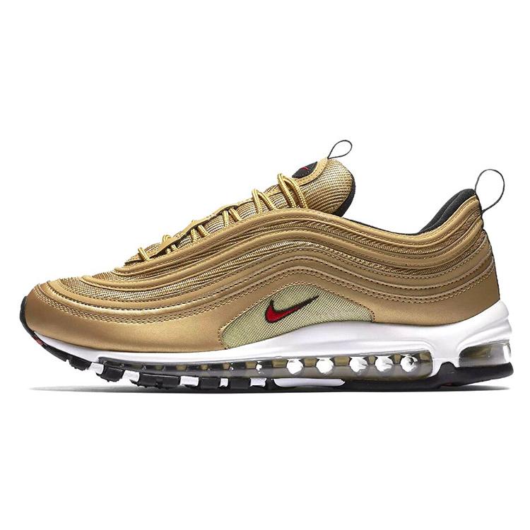 scarpe 97 nike uomo