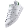 ADIDAS STAN SMITH J ORIGINALS SCARPE SNEAKERS RAGAZZO RAGAZZA SHOES M20605