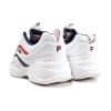 FILA RAY LOW WMN SCARPE SNEAKERS DONNA UOMO UNISEX SHOES SPORT 1010562.150