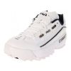 FILA HOMETOWN SCARPE SNEAKERS DONNA UOMO UNISEX SHOES SPORT RUN 5CM00395-125