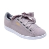 PUMA SCARPE DONNA RAGAZZA GIRL SHOES SPORT BASSE SNEAKERS VIKKY RIBBON 36426201