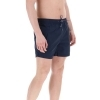 NORTH SAILS COSTUME DA BAGNO UOMO MARE PISCINA BOXER VOLLEY W/LOGO 6733750000760