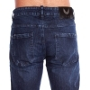JOHN RICHMOND JEANS PANTALONI UOMO 5 TASCHE STRETCH PANTS BOY GASTON HMA19041JE