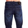 JOHN RICHMOND JEANS PANTALONI UOMO 5 TASCHE STRETCH PANTS BOY RAFAEL HMA19040JE