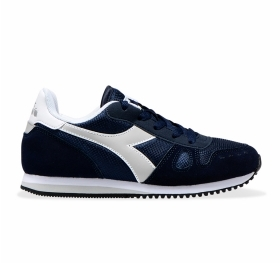 DIADORA SIMPLE RUN GS SCARPE S